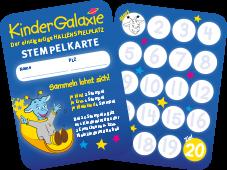 Hansefit Karte.Eintrittspreise Kinder Galaxie
