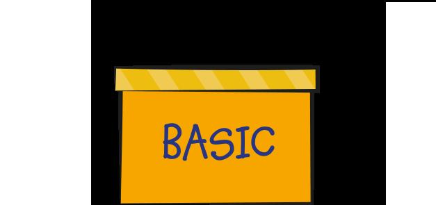 BASIC-Party