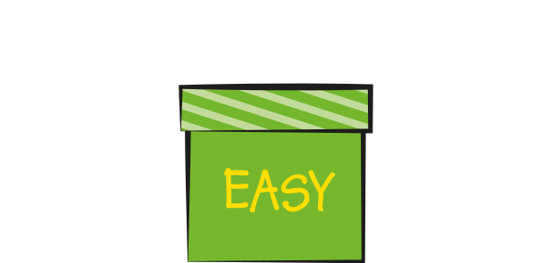 EASY-Party